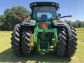 2017 John Deere 8270R Tractor