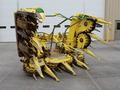 2004 John Deere 688 Forage Harvester Head