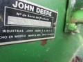 1999 John Deere 390 Flail Choppers / Stalk Chopper