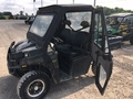 2012 Polaris Ranger HD ATVs and Utility Vehicle