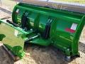 2012 John Deere AL1696G Loader and Skid Steer Attachment