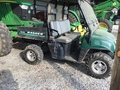 2004 Polaris Ranger 4x2 ATVs and Utility Vehicle