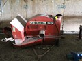 Gehl FB99 Forage Blower