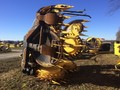 2015 New Holland 750BFIA Forage Harvester Head