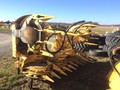 2015 New Holland 450SFI Forage Harvester Head