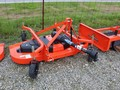 2019 Land Pride FDR1672 Rotary Cutter