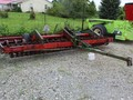 Brillion MD180 Mulchers / Cultipacker