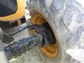 Caterpillar TL642 Telehandler