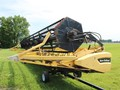2004 New Holland 74C Platform
