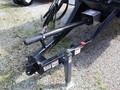Meyers VB375 Manure Spreader