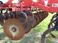 2012 Krause Dominator 4850 Disk Chisel