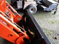 2019 Kioti CK3510SE Tractor