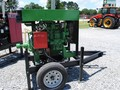 John Deere 4045T Irrigation