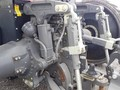 2014 Challenger MT755E Tractor