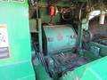 2007 John Deere 7500 Self-Propelled Forage Harvester