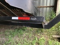 Maurer 30 Header Trailer