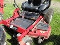 2012 Toro - Wheel Horse Z Master Miscellaneous