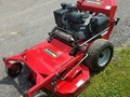 2014 Snapper PRO Lawn and Garden