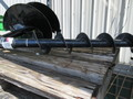 2016 Frontier PHA109 Augers and Conveyor