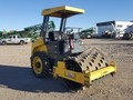 2017 Bomag BW124PDH Miscellaneous