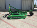 2015 Frontier RC2048 Rotary Cutter
