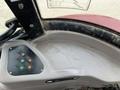 2010 Case IH Farmall 95 Tractor