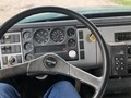 1996 Freightliner FL80 Semi Truck