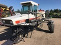 1985 Melroe 220 Self-Propelled Sprayer