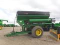 1997 Brent 774 Grain Cart