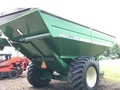 1999 Brent 874 Grain Cart