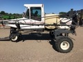 1988 Melroe 218 Self-Propelled Sprayer