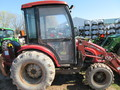 2003 Case IH DX35 Under 40 HP