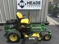 2019 John Deere Z355R Lawn and Garden