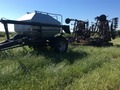 2000 Flexi-Coil 2320 Air Seeder