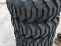 John Deere 10x16.5 Wheels / Tires / Track