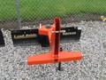 Land Pride RB0548 Blade