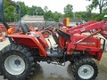 Massey Ferguson 1433V Under 40 HP