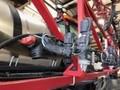 2014 Case IH Patriot 3230 Self-Propelled Sprayer
