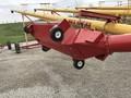 2019 Westfield MKX100-63 Augers and Conveyor