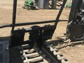 2017 Notch NTP Loader and Skid Steer Attachment