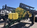 Schaben 8500 Pull-Type Sprayer