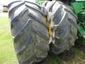 John Deere 9530 Tractor