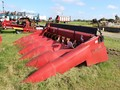 1999 Case IH 1063 Corn Head