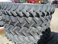 Firestone 320/90R54 Wheels / Tires / Track