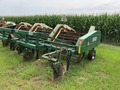 2006 Kelley Manufacturing 6-36 Strip-Till