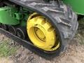 2016 John Deere 9520RT Tractor