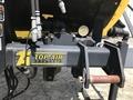 Unverferth TOP AIR SPRAYER Pull-Type Sprayer