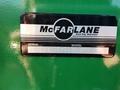 2019 McFarlane IC-5132-ST Vertical Tillage