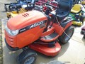 2000 AGCO 1723H Lawn and Garden