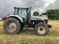 1998 AGCO White 8610 175+ HP